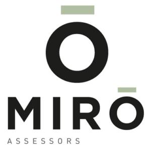 Miró Assessors